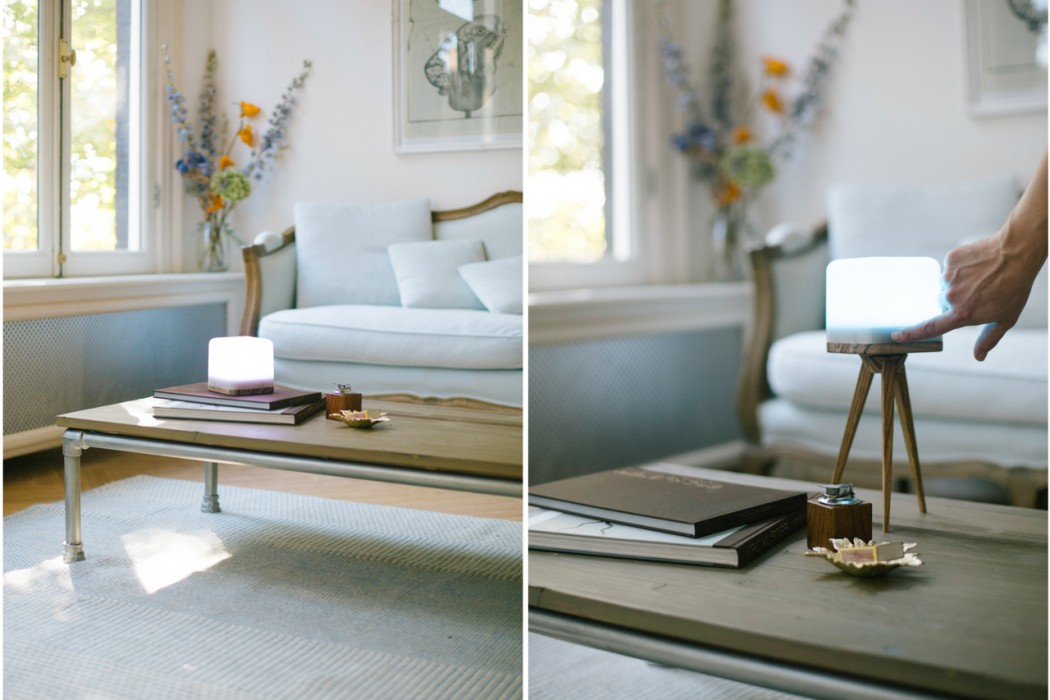 lucis-lamp-play-with-light18