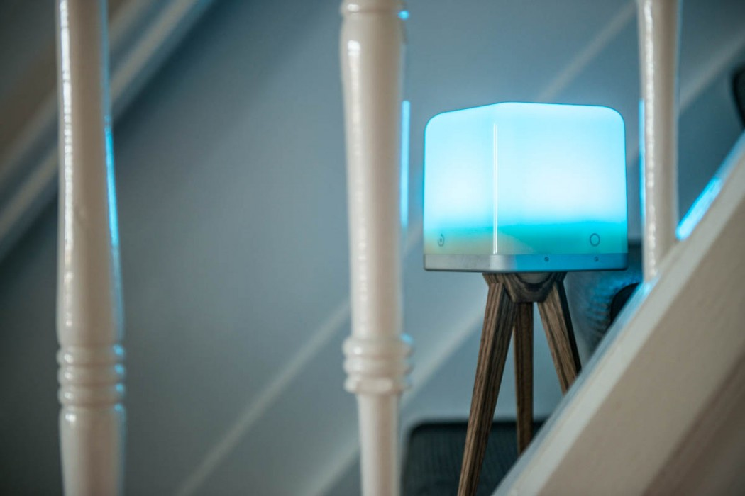 lucis-wireless-lamp-indoor