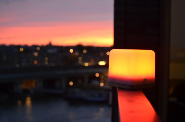 lucis-lamp-rooftop