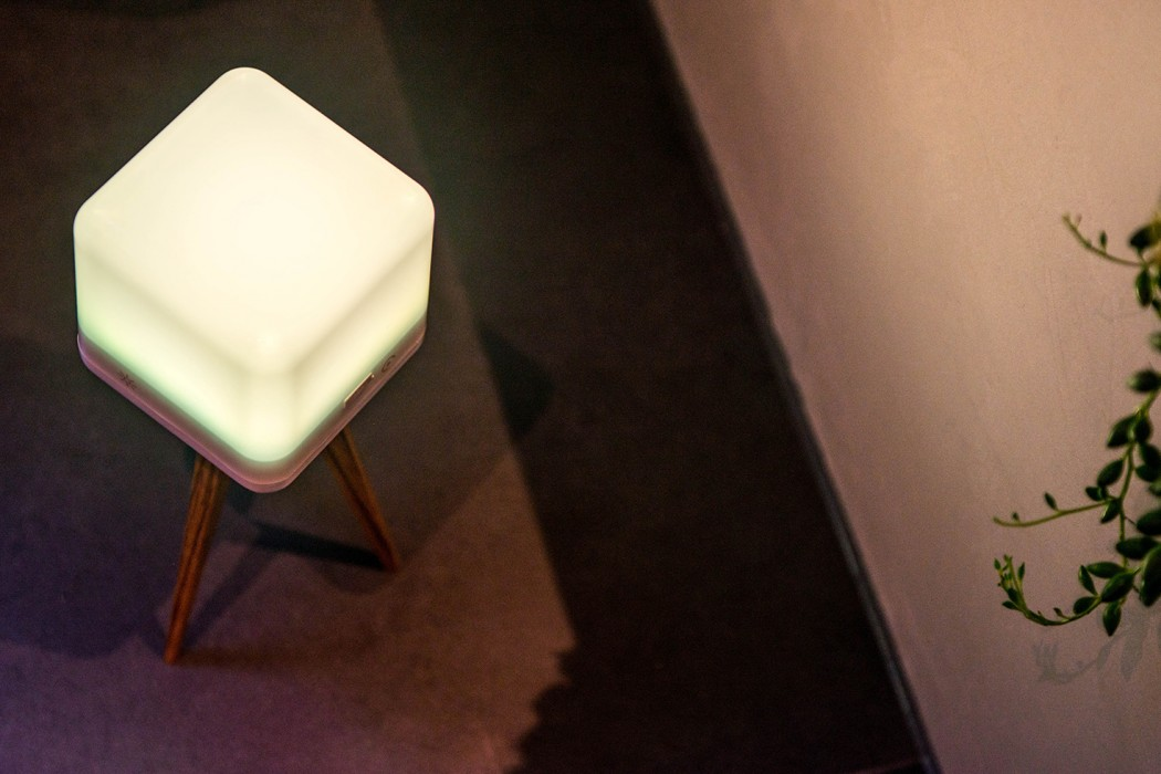 lucis-wireless-innovative-lamp-2