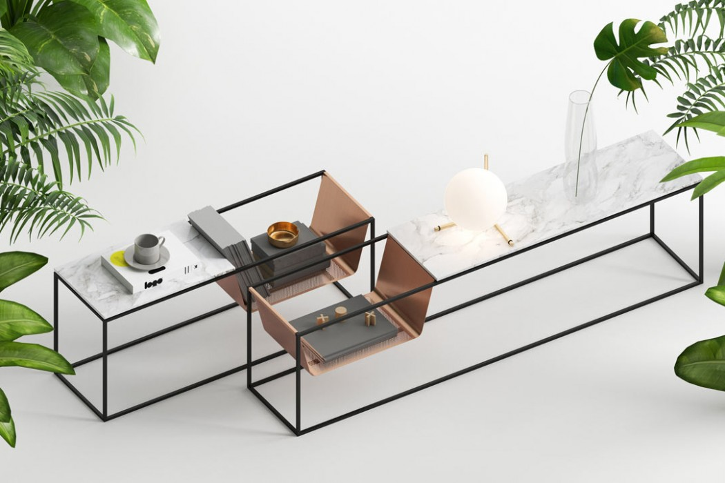 perfore-side-table-emre-yunus-uzun-2