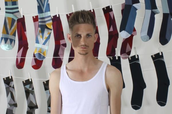 Solosocks: Trendy & high quality solo socks