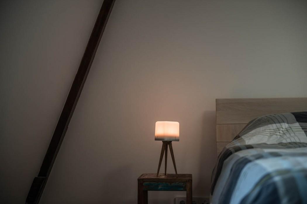 lucis-wireless-lamp-bedroom