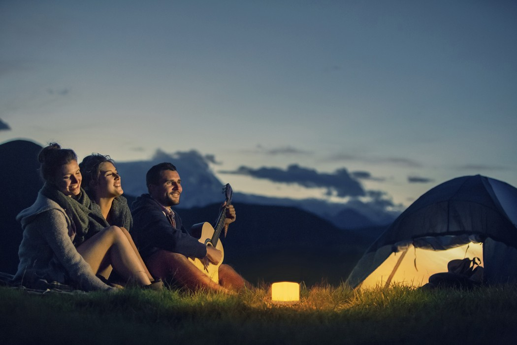 lucis-wireless-lamp-camping-outdoors2