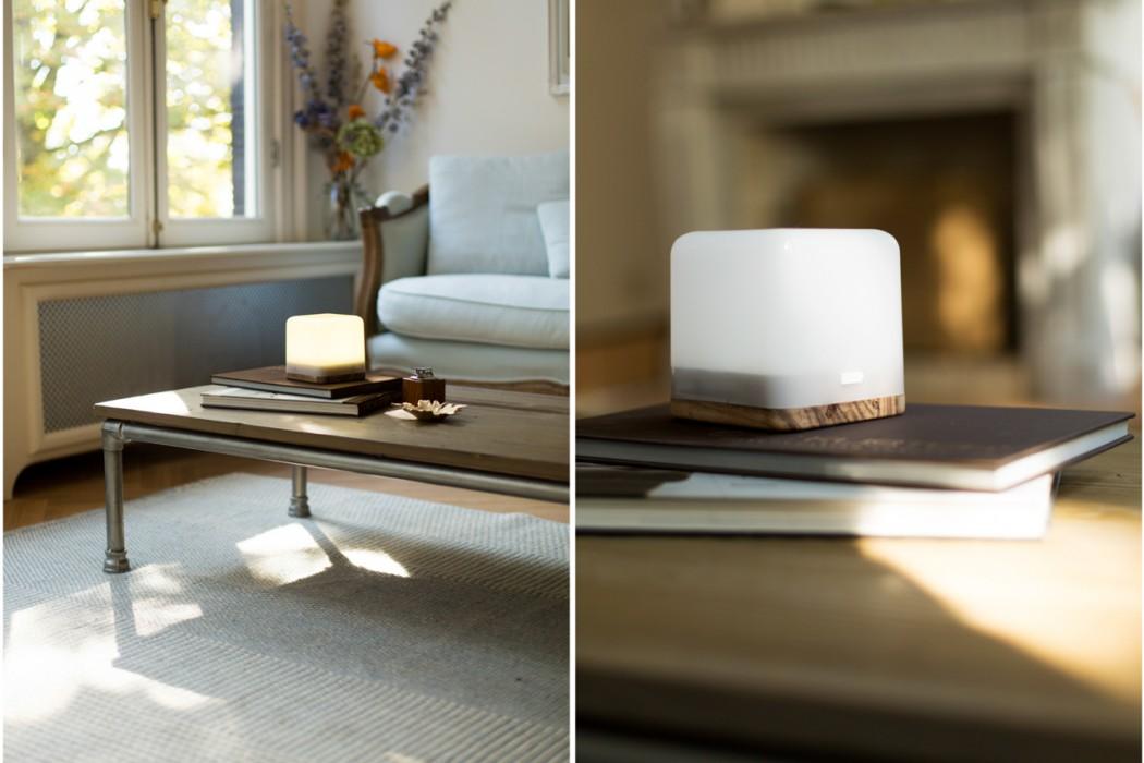 lucis-wireless-lamp-livingroom-setting