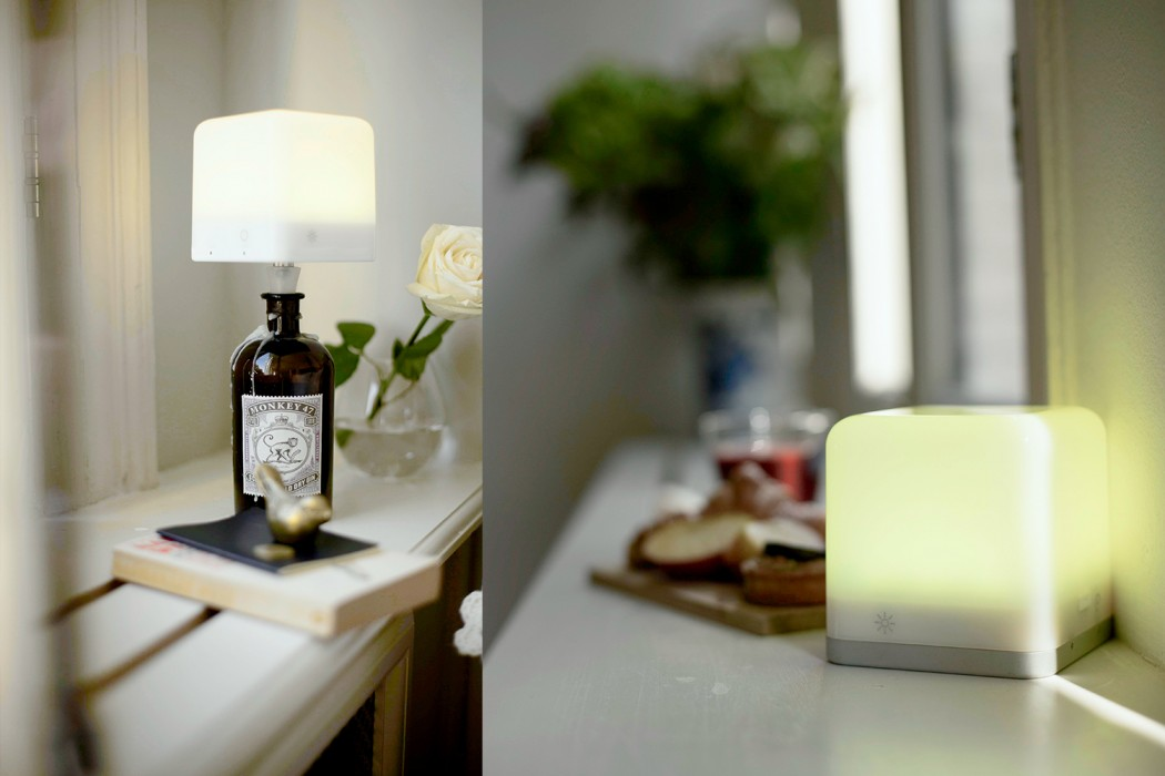 lucis-wireless-lamp-mood