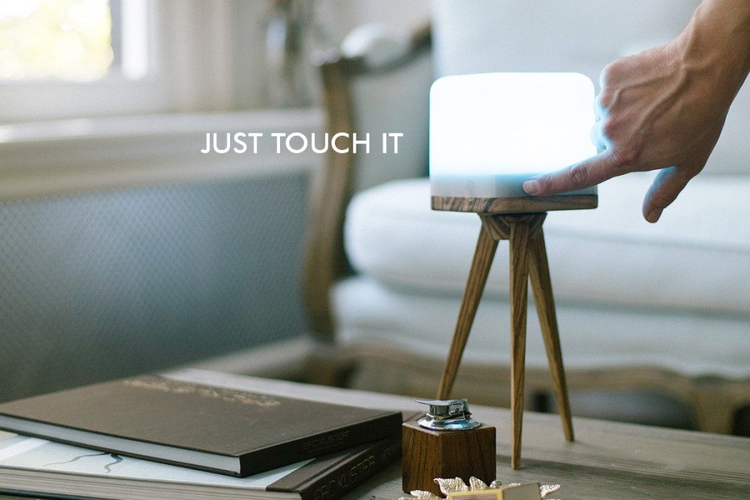 lucis_wireless_lamp_just_touch_it