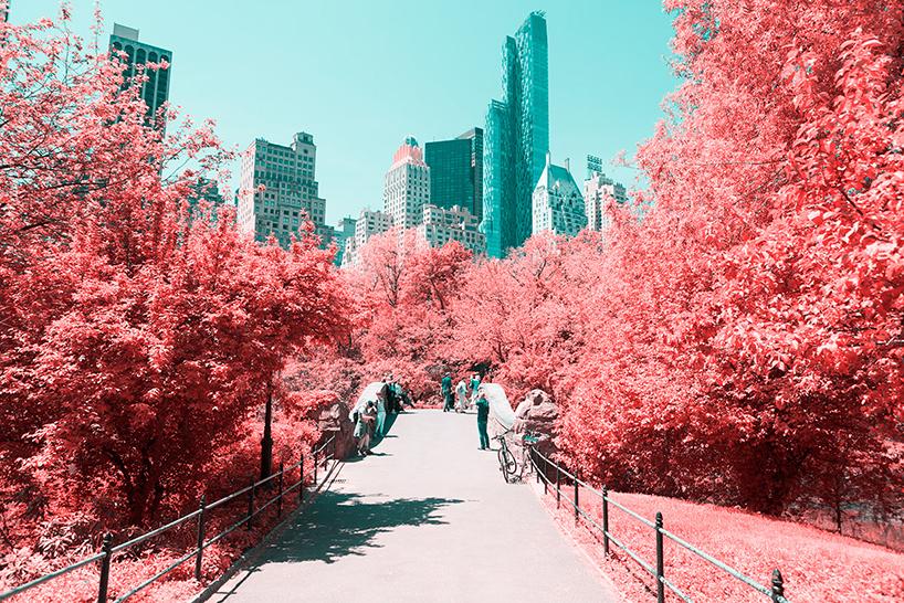 paolo-pettigiani-infrared-new-york-city-designboom-03