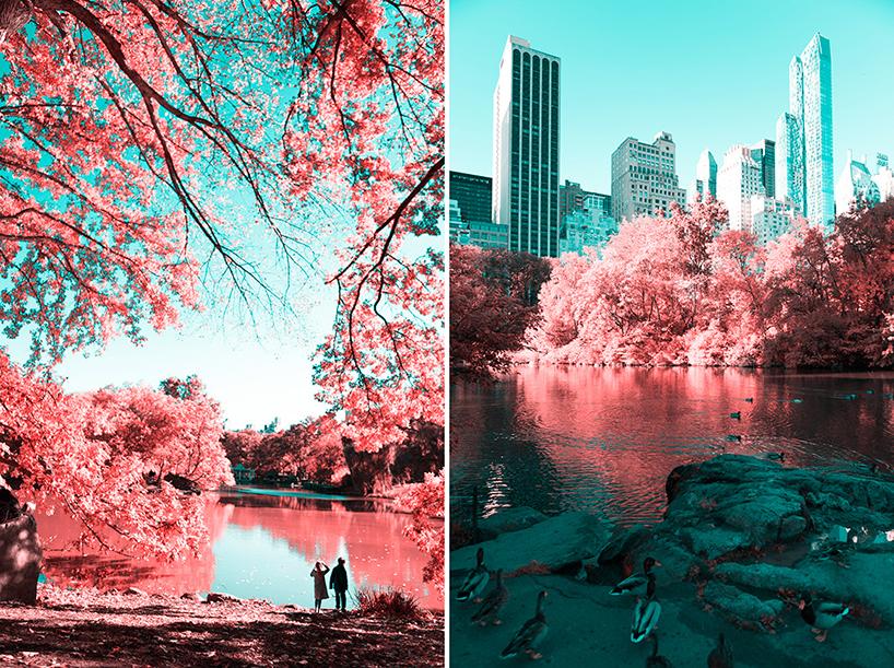 paolo-pettigiani-infrared-new-york-city-designboom-07