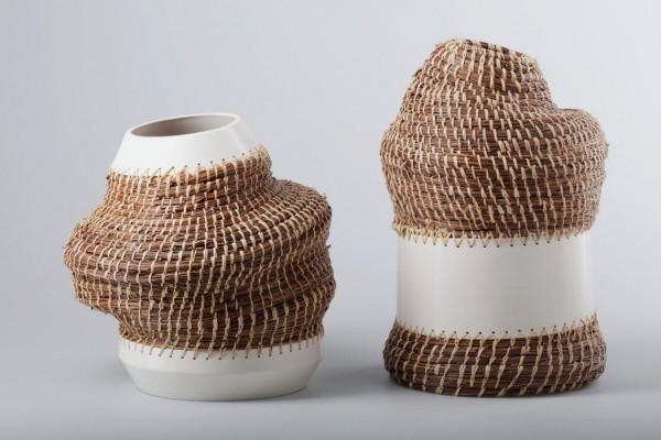CARUMA Collection by Eneida Tavares