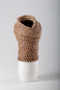 eneida-tavares-ceramic-basket-3