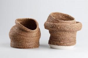 eneida-tavares-ceramic-basket-4