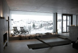 modern-concrete-house-in-norway-6-900x621