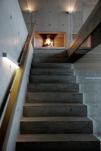modern-concrete-house-in-norway-7-900x1350