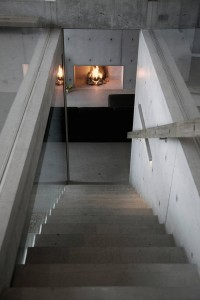 modern-concrete-house-in-norway-9-900x1350