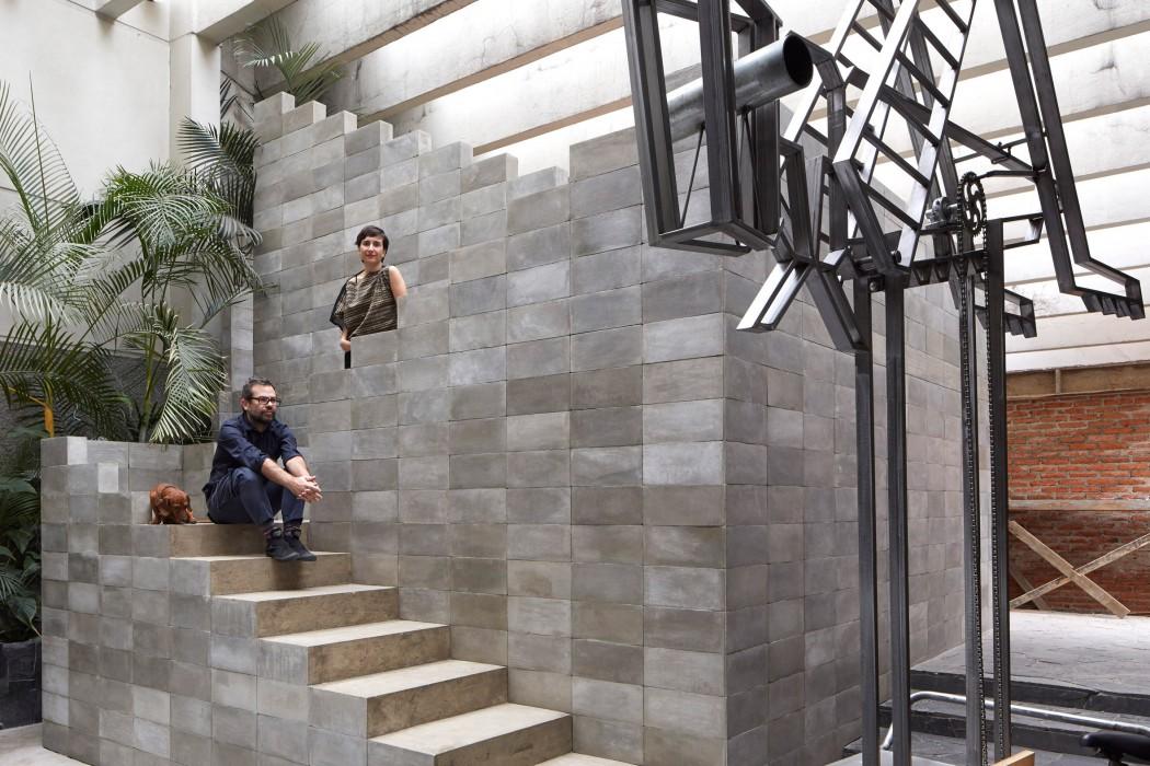 pedro-reyes-house-architecture-mexico-city_dezeen_2364_col_0