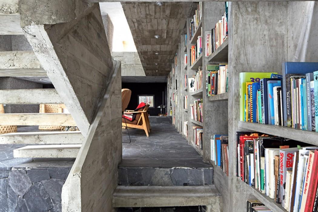 pedro-reyes-house-architecture-mexico-city_dezeen_2364_col_3
