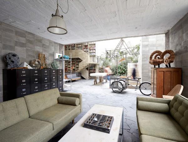 pedro-reyes-house-architecture-mexico-city_dezeen_2364_col_4