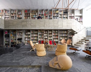 pedro-reyes-house-architecture-mexico-city_dezeen_2364_col_6-3