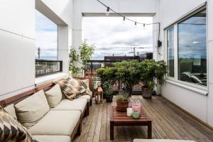 003-apartment-stockholm-alexander-white-1050x700