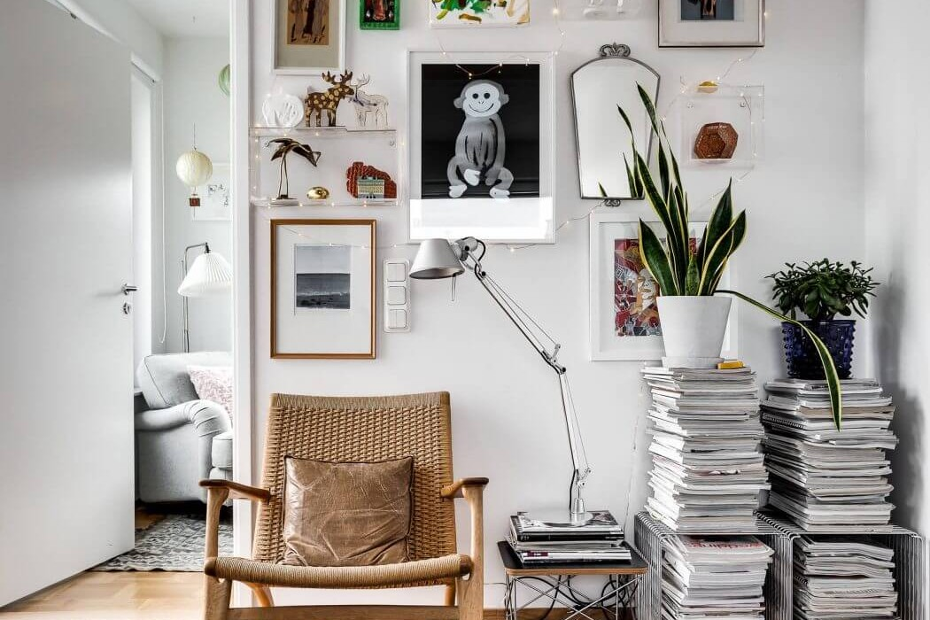 004-apartment-stockholm-alexander-white-1050x1576
