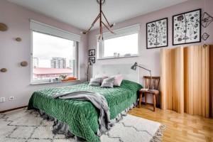 006-apartment-stockholm-alexander-white-1050x700
