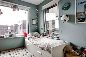 007-apartment-stockholm-alexander-white-1050x700