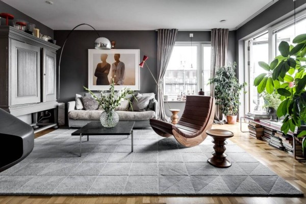 009-apartment-stockholm-alexander-white-1050x700