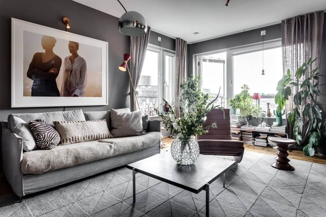 010-apartment-stockholm-alexander-white-1050x700