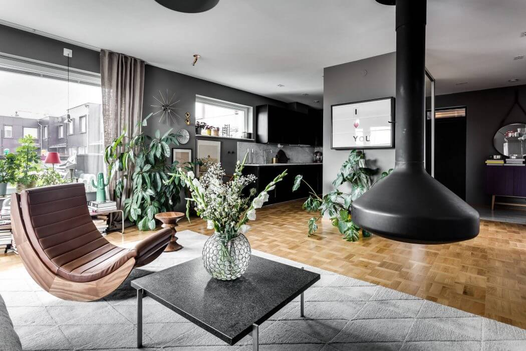 011-apartment-stockholm-alexander-white-1050x700