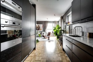 013-apartment-stockholm-alexander-white-1050x701