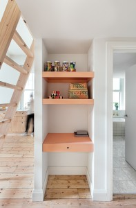 modern-shelving-design