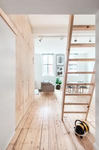 simple-wood-design