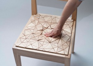 squishy-chair-new-colony-scotty-hand