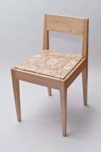 squishy-chairs-new-colony-furniture-scotty
