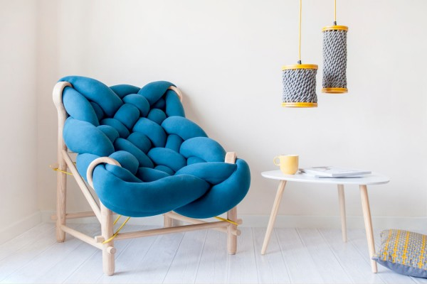 veegadesign-crafting-comfort-1