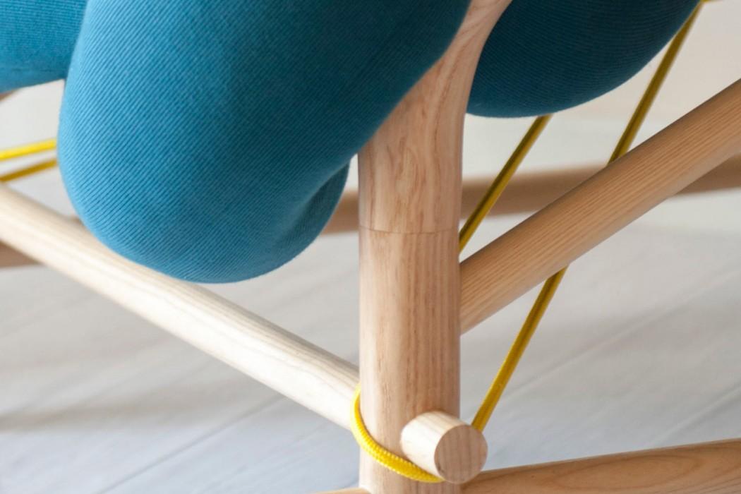 veegadesign-crafting-comfort-2b