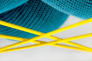 veegadesign-crafting-comfort-5