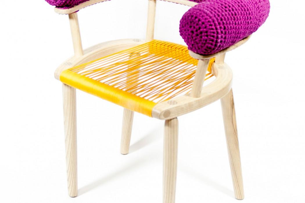veegadesign-crafting-comfort-8