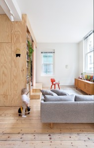 young-family-home-design
