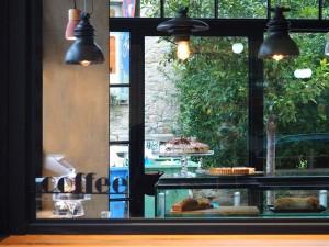 Cups-Nine-Cafe-10