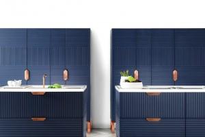 Miuccia-freestanding-kitchen-TM-Italia-7