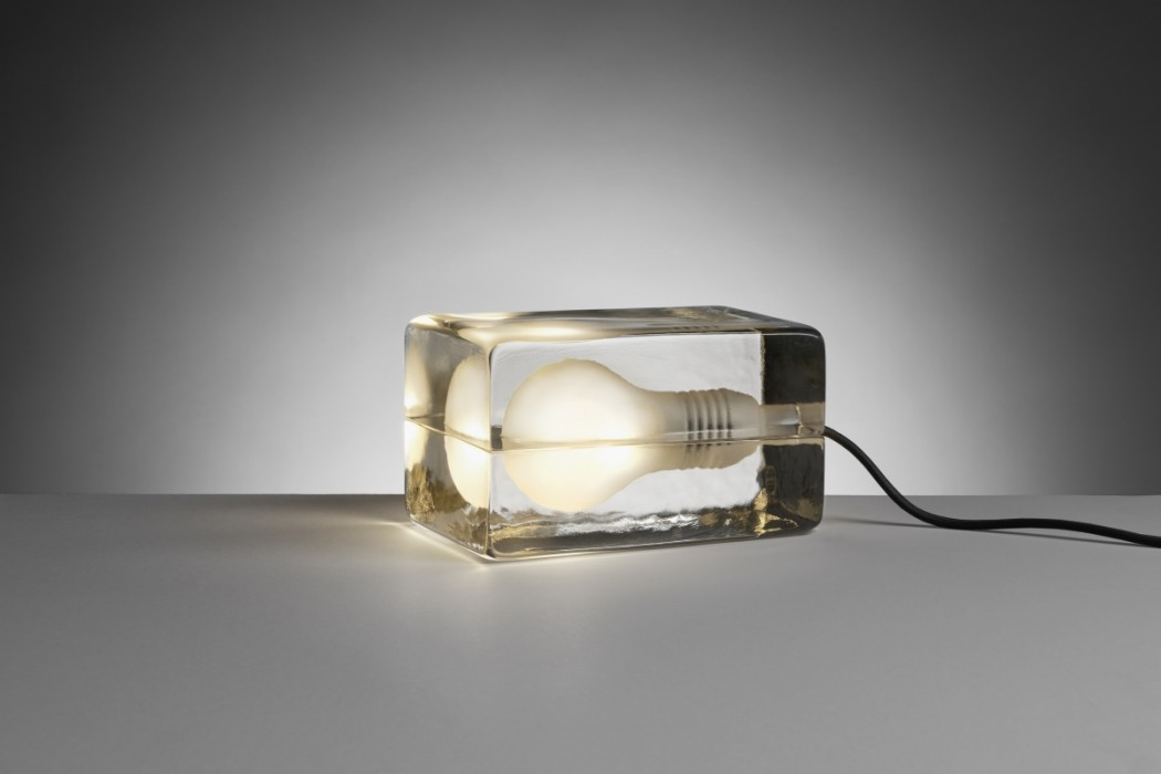 Optimized-BlockLamp_front_black