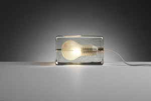 Optimized-Blocklamp_white_side