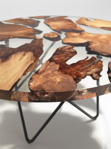 Design-Resin-Table-with-Rare-Wood-Inside-2