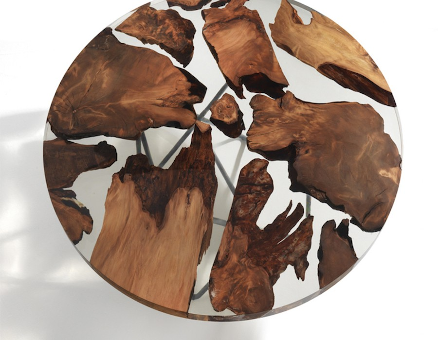 Design-Resin-Table-with-Rare-Wood-Inside-3