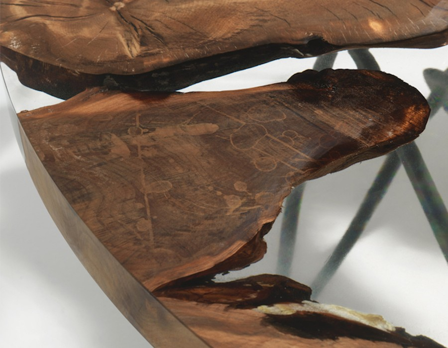 Design-Resin-Table-with-Rare-Wood-Inside-5