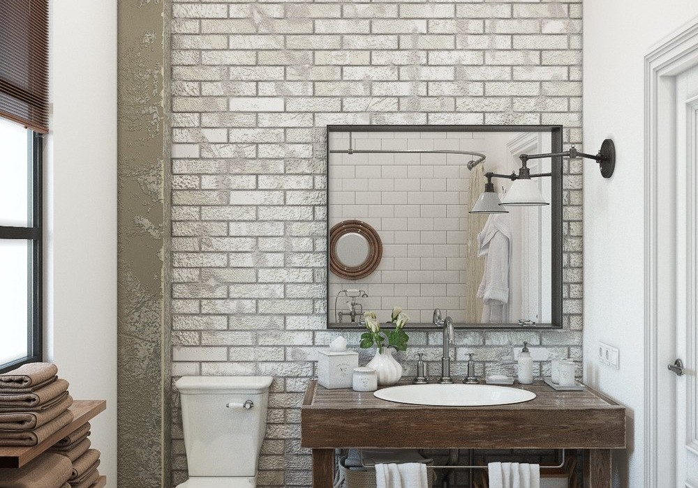 industrial-guest-bathroom