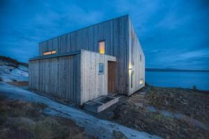 tyin-tegnestue-architects-k21-skardsøya-norway-designboom-02