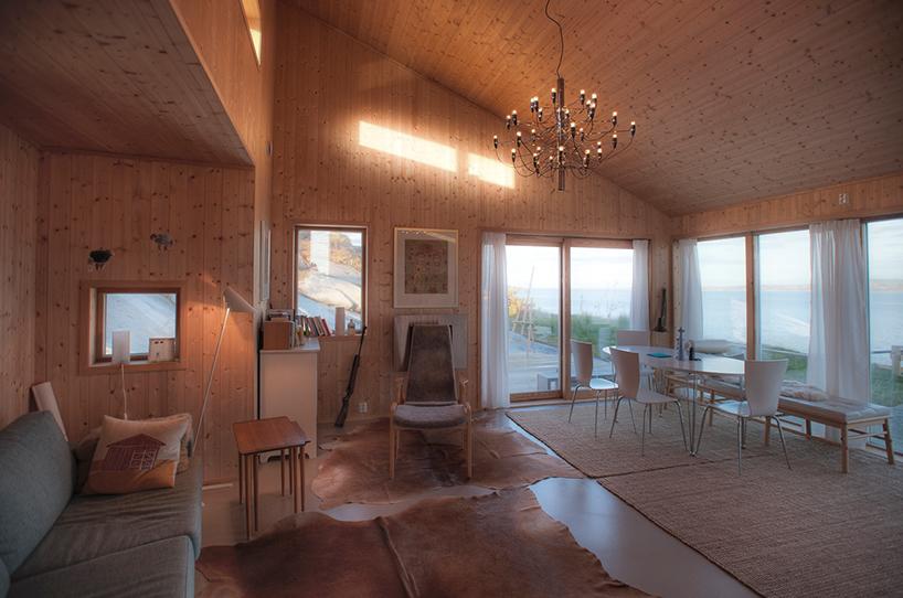 tyin-tegnestue-architects-k21-skardsøya-norway-designboom-03